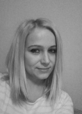 Sylwia Ziomek