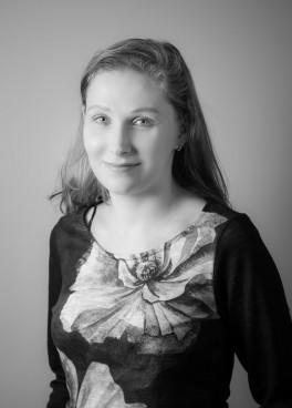 Dorota Piróg